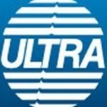 Vagas de Empregos Estágio e Trainee no Grupo Ultra