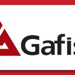 Empregos Estágios e Trainee Na Gafisa Empreendimentos