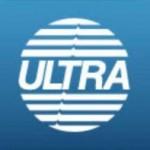 Empregos Estágios e Enviar Currículo No Grupo Ultra Ultrapar 2016