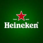 Vagas Para Estágio 2016 Na Multinacional Heineken