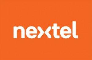 Vagas Na Nextel Empregos e Estágios