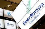 Vagas de Empregos e Estágios na BM&F e Bovespa