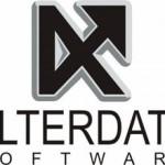 Oportunidades de Empregos Estágios Na Alterdata Software