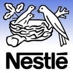 Vagas de Empregos Estágios Trainee 2016 Na Nestlé