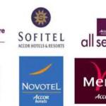 Vagas Empregos Estágios Hotéis Da Rede ACCOR