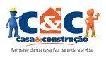 Vagas de empregos e estágios nas Lojas C&C