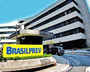 Vagas Estágios BrasilPREV Banco do Brasil