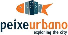 Vagas Empregos e Estágios No Peixe Urbano