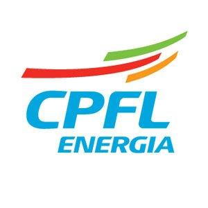 Vagas Na CPFL Energia Elétrica