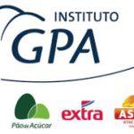 Grupo GPA