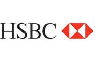 VAGAS DE ESTÁGIO HSBC 2013