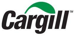 Vagas Empregos e Estágios Na Cargill