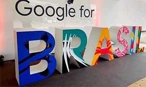 Google Acompanhe Vagas Abertas